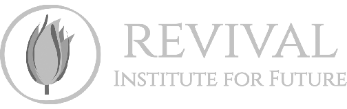 Revival.Institute
